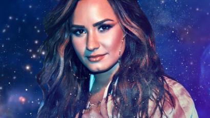 Dalpremier: Demi Lovato – Tell Me You Love Me
