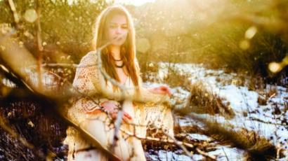 Emmelie de Forest feldolgozta a Smells Like Teen Spiritet