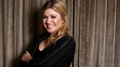 Dalpremier: Kelly Clarkson - Heartbeat Song