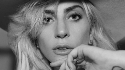 Dalpremier: Lady Gaga – Million Reasons