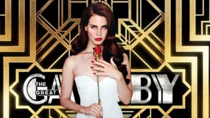 Dalpremier: Lana Del Rey — Young & Beautiful