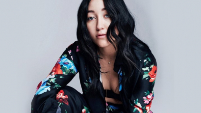 Dalpremier: Noah Cyrus – My Way