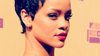 Dalpremier: Rihanna — Diamonds