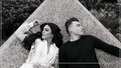 Dalpremier: Shawn Hook ft. Vanessa Hudgens – Reminding Me