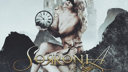 Dalpremier: Sorronia – Forsaken Tale
