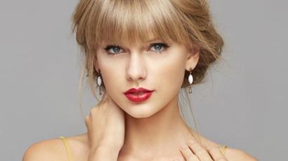 Dalpremier: Taylor Swift - Sweeter Than Fiction