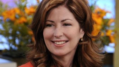 Dana Delany új sorozatban szerepel