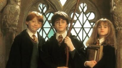 Daniel Radcliffe beavatta a rajongókat: ez a kedvenc Harry Potter-filmje!