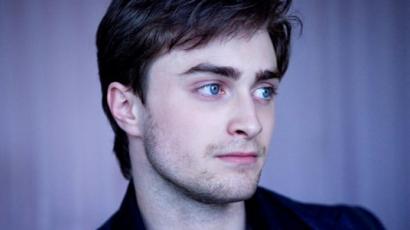 Daniel Radcliffe az iskolai bántalmazások ellen küzd