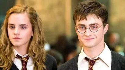 Daniel Radcliffe újabb titkokat árult el a Harry Potter-filmek forgatásáról