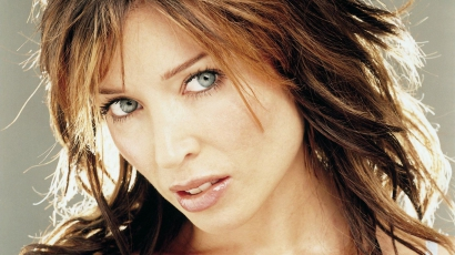 Dannii Minogue még több gyereket akar