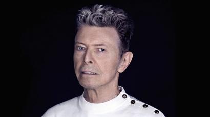 David Bowie a személyzetéről is gondoskodott végrendeletében