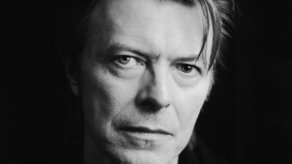 David Bowie hat szívinfarktust élt túl