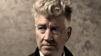 """David Lynch: """"Nem készítek több filmet!"""""""