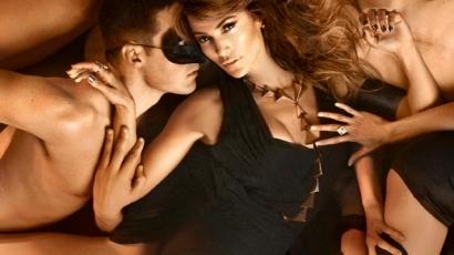 Elkészült Jennifer Lopez és Pitbull közös dala