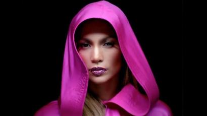 Debütált Jennifer Lopez és Flo Rida közös klipje