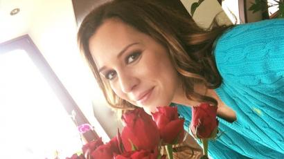 snl társkereső színésznő vélemények társkereső oldalunkat