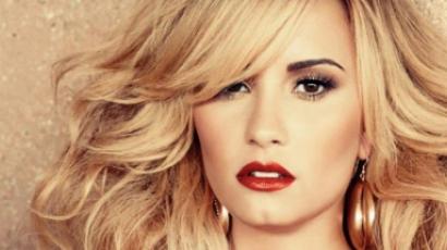 Demi Lovato tíz éven belül anya lesz?