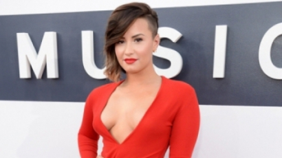 Demi Lovato beismerő vallomást tett