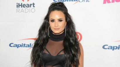 Demi Lovato édesanyja megtörte a csendet lánya túladagolása kapcsán