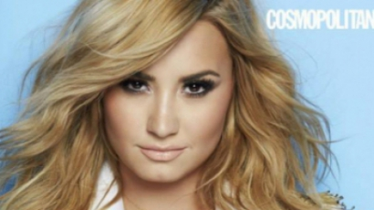 Demi Lovato megcélozza a Broadwayt?