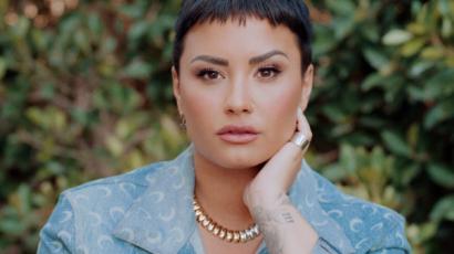 Demi Lovato egy táplálkozási zavaros nőt fog alakítani