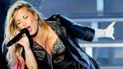 Demi Lovato nem akart új klipjében szerepelni