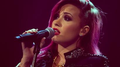 Demi Lovato és Nick Jonas közös bandát akarnak