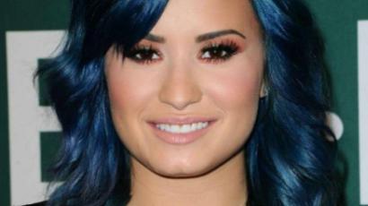 Demi Lovato feláldozná magánéletét másokért
