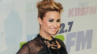 Demi Lovato lesz Iggy Azalea egyik koszorúslánya