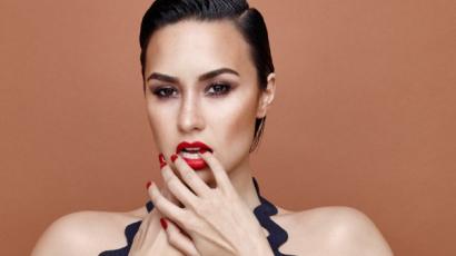 Demi Lovato megsértette egy újabb rajongóját?