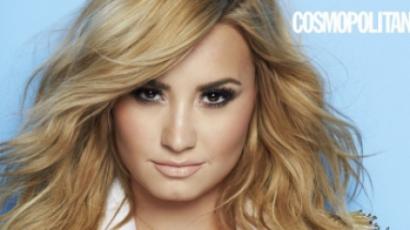 Demi Lovato új albuma érzelmes és szórakoztató