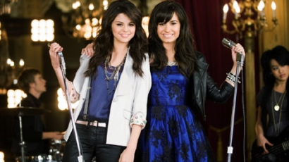 Demi Lovato nem fog énekelni Selena albumán