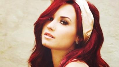 Demi Lovato szívesen lenne az új Rihanna