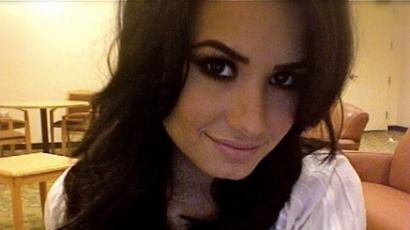 Demi Lovato újra a rehabon
