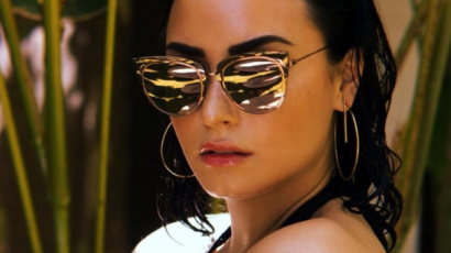 Demi Lovato újra szingli