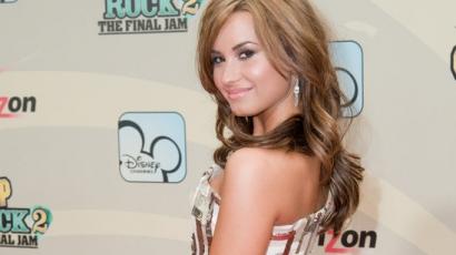 Demi Lovato nem tér vissza a műsorába