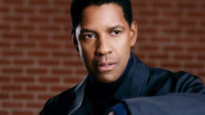 Denzel Washington: a Kényszerleszállás pozitív hatása