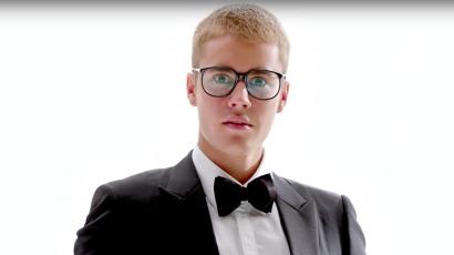 Despa...blah blah? Justin Bieber elfelejtette a dalszövegét