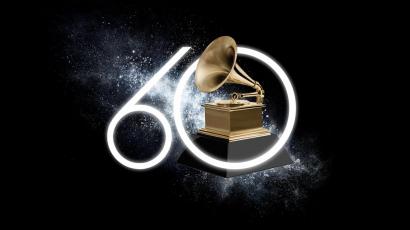 Despacito is közte van! Kihirdették a 2018-as Grammy jelöltjeit