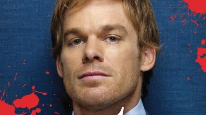 Dexter: új szereplők a nyolcadik évadban