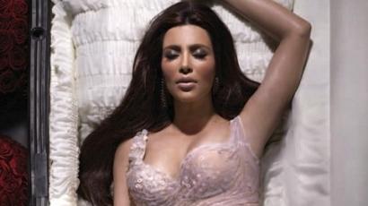 Digitálisan meghaltak a Kardashian lányok