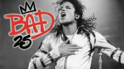 Dokumentumfilm készül Michael Jacksonról