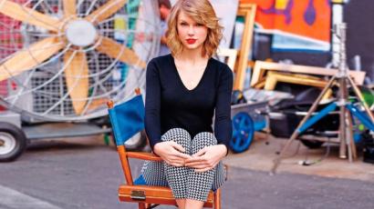Döntött a bíróság Taylor Swift szexuális zaklatási ügyében