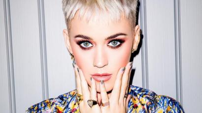 Döntsd el te! Katy Perry lengyel énekesnőtől koppintotta egyik dalát?