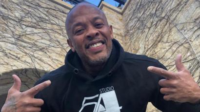 Dr. Dre lenézi azokat a hírességeket, akik vesztegetés vagy kenőpénz útján juttatták be az egyetemre gyerekeiket