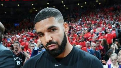 Drake szülinapi menüjétől ájuldozik az internet