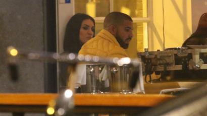 Drake teherbe ejtett egy pornósztárt?