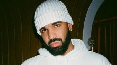 Drake végre megmutatta irtó cuki kisfiát