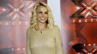 Dráma az amerikai X Factor meghallgatásán